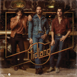 Midland - EP