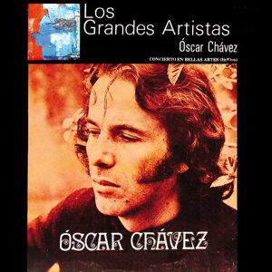 Los Grandes Artistas - En Vivo Desde Bellas Artes