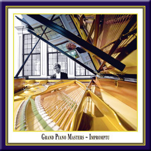 Grand Piano Masters: Impromptu
