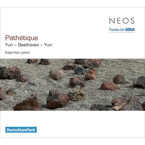 Pathetique