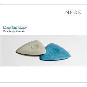 Uzor: Quartets - Quintet