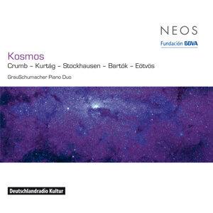 Beethoven & Hummel: Diabelli Variations