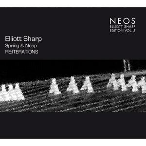 Elliott Sharp Edition, Vol. 5