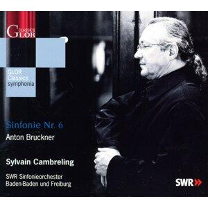 Bruckner, A.: Symphony No. 6