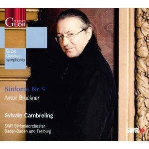 Bruckner, A.: Symphony No. 9