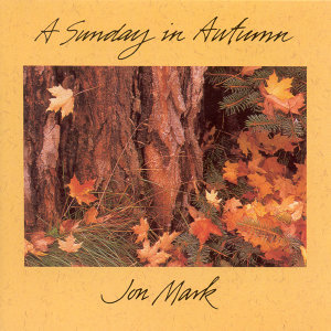 Mark, Jon: Sunday in Autumn (A)