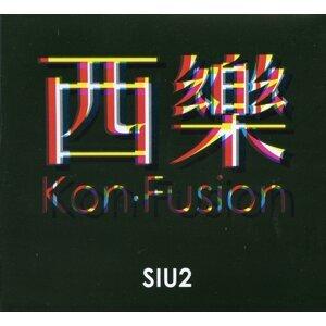 Kon.Fusion