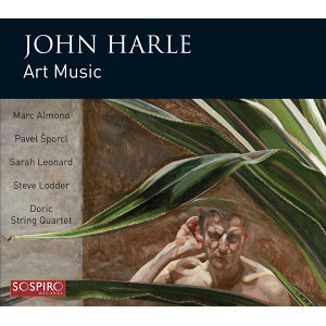 Harle: Art Music