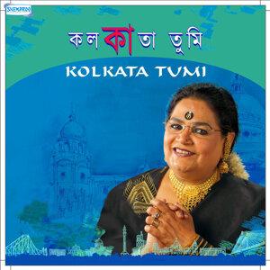 Kolkata Tumi