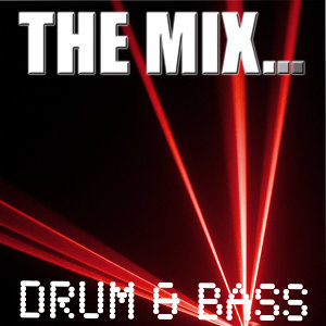 The Mix: Drum & Bass
