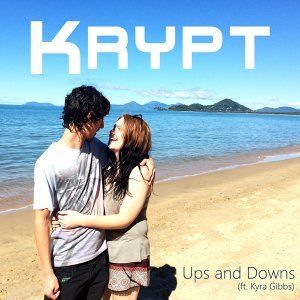 Ups and Downs (feat. Kyra Gibbs)