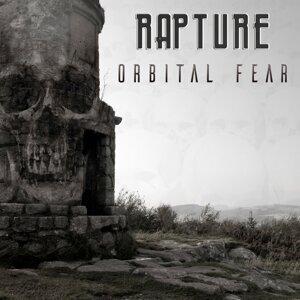 Orbital Fear