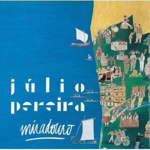 Portugal Julio Pereira: Miradouro (Belvedere)