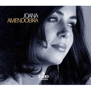 Portugal Joana Amendoeira: Joana Amendoeira