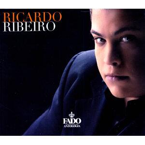 Portugal Ricardo Ribeiro: Ricardo Ribeiro