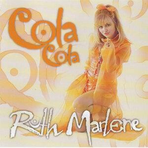 Cola-Cola: Ruth Marlene