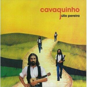 Pereira: Cavaquinho