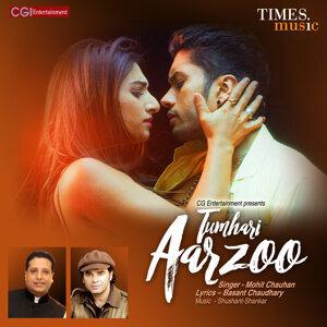 Tumhari Aarzoo - Single