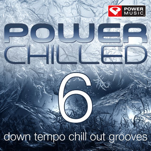 Power Chilled 6