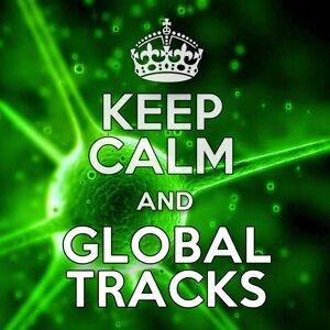 Keep Calm and Global Tracks