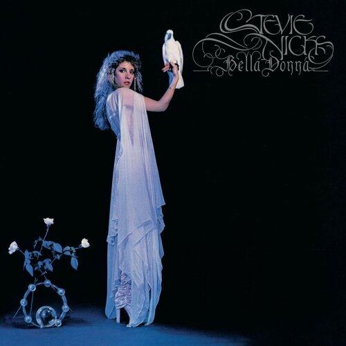 Bella Donna - Deluxe Edition