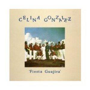 Fiesta Guajira