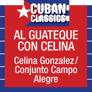 Al Guateque Celina