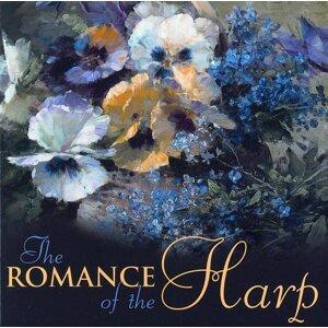 Harp Recital: Bennett, Elinor - Zabel, A.H. / Hasselmans, A. / Glinka, M. / Thomas, J. / Mozart, W.A. / Zabel, A. / Saint Saens, C.