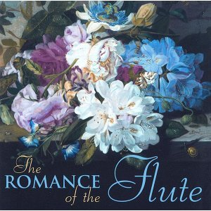 Flute Recital : Gregory, James – Faure, G. / Gaubert, P. / Debussy, C. / Hotteterre, J. / Haydn, F.J. / Mendelssohn, Felix / Schubert, F.