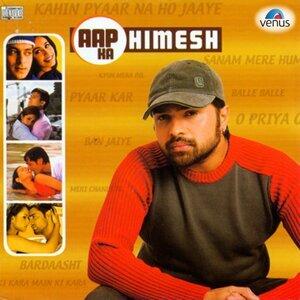 Himesh Reshmmiya - Aap Ka Himesh
