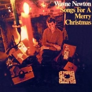 Songs for a Merry Christmas