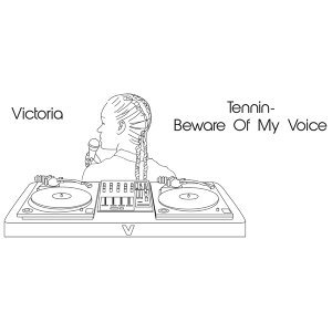 Beware of My Voice