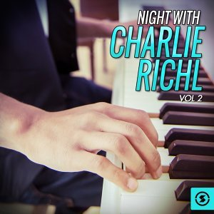 Night With Charlie Rich, Vol. 2