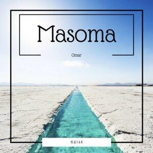 Masoma