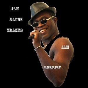Jam Dance Tracks