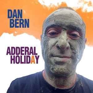 Adderal Holiday