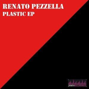 Plastic Ep