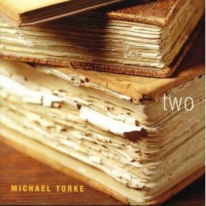 Torke: Two