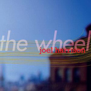 Harrison, Joel: The Wheel