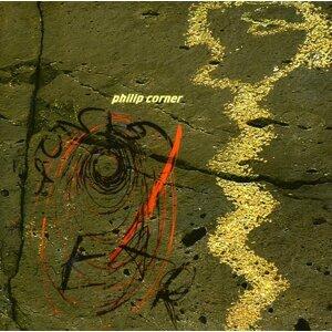 Corner: Gong (Cymbal)