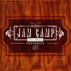 Black Hills Jam: Preserves, Vol. 2
