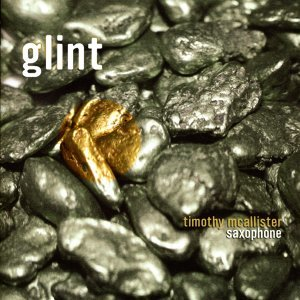 Glint
