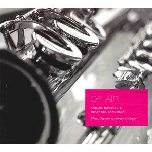 Of Air