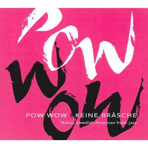 Pow Wow: Keine Brasche