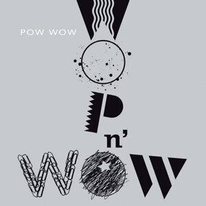 Wop n' Wow