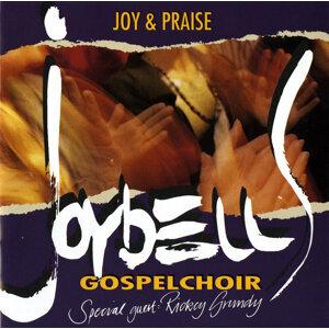 Joy & Praise