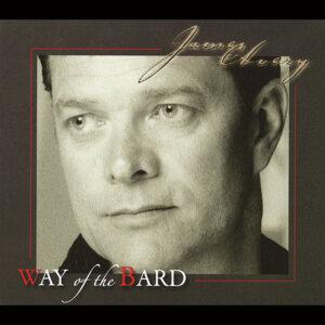 Way of the Bard