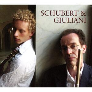 Schubert & Giuliani