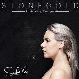 Stonecold (prod. Wantigga)