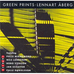 Green Prints